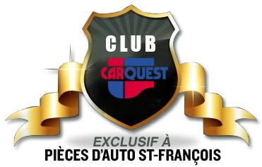LogoClubCarquest